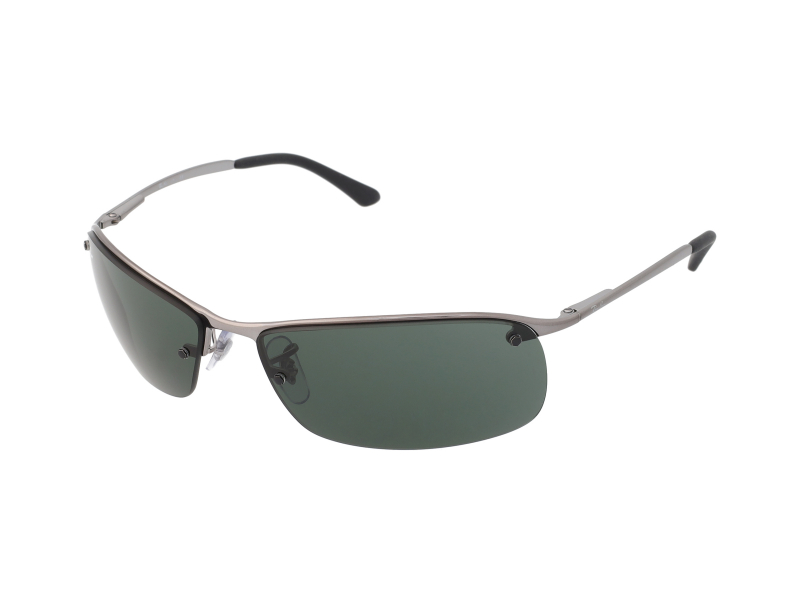 Saulesbrilles Ray-Ban RB3183 - 004/71