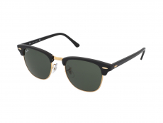 Saulesbrilles Ray-Ban RB3016 - W0365