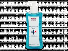 Dermacol pretmikrobu šķidrās ziepes 200 ml