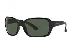 Saulesbrilles Ray-Ban RB4068 - 601