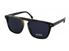 Hugo Boss Boss 1127/S ACI/KU