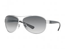 Saulesbrilles Ray-Ban RB3386 - 003/8G