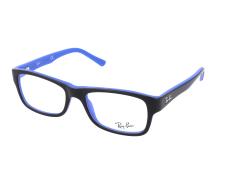 Brilles Ray-Ban RX5268 - 5179
