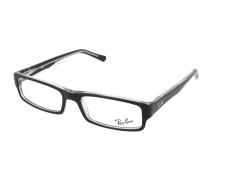 Brilles Ray-Ban RX5246 - 2034