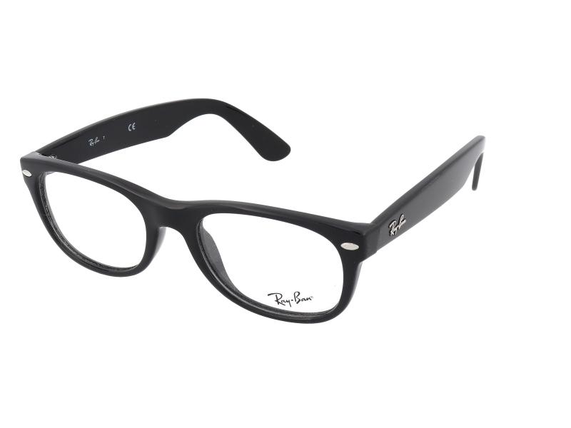 Brilles Ray-Ban RX5184 - 2000