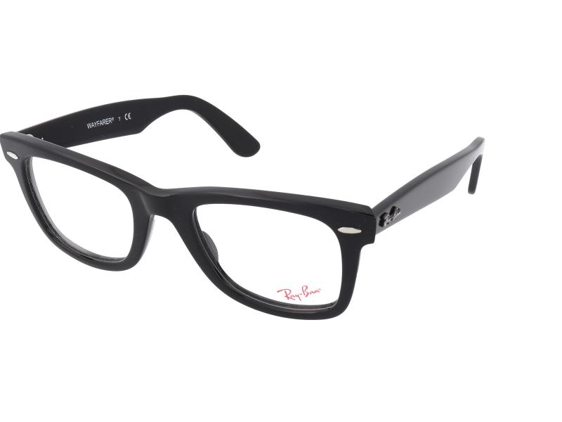Brilles Ray-Ban RX5121 - 2000