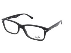 Brilles Ray-Ban RX5228 - 2000