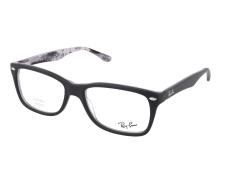 Brilles Ray-Ban RX5228 - 5405