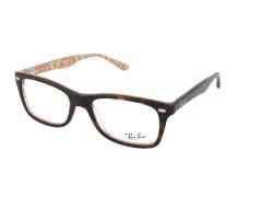Brilles Ray-Ban RX5228 - 5057