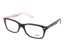 Brilles Ray-Ban RX5228 - 5014