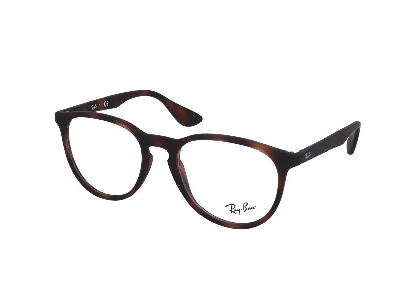 Brilles Ray-Ban RX7046 - 5365