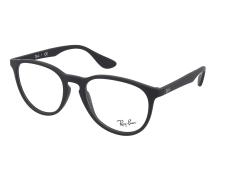 Brilles Ray-Ban RX7046 - 5364