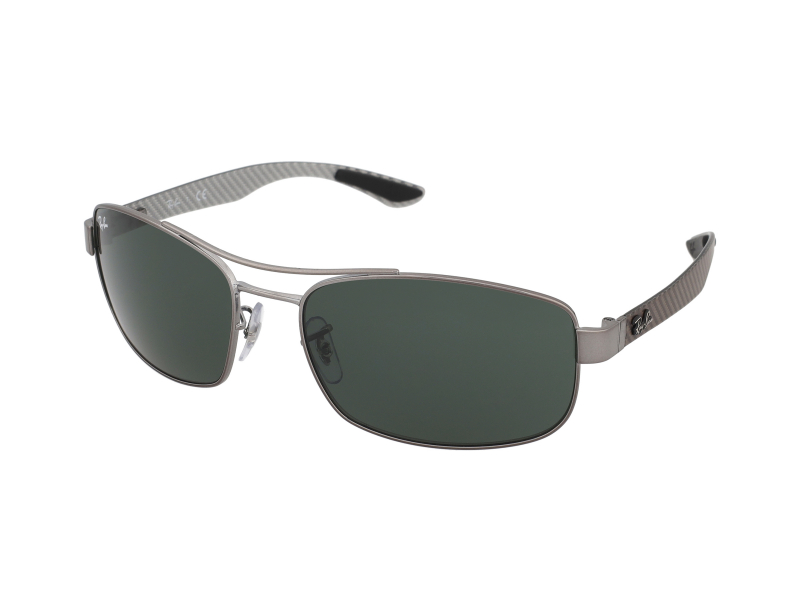 Saulesbrilles  Ray-Ban RB8316 - 004