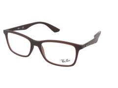 Brilles Ray-Ban RX7047 - 5451