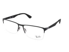 Brilles Ray-Ban RX6335 - 2503
