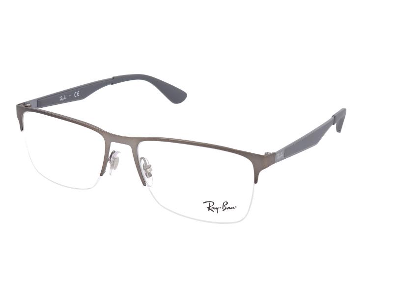 Brilles Ray-Ban RX6335 - 2855