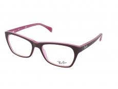 Brilles Ray-Ban RX5298 - 5386