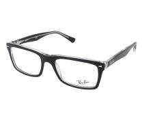 Brilles Ray-Ban RX5287 - 2034