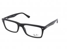 Brilles Ray-Ban RX5287 - 2000