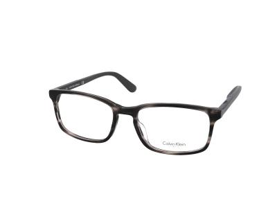 Calvin Klein CK7943-003