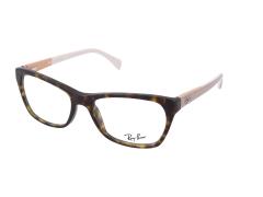 Brilles Ray-Ban RX5298 - 5549
