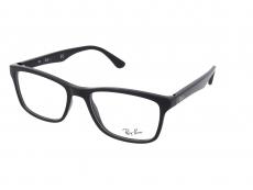 Brilles Ray-Ban RX5279 - 2000