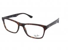 Brilles Ray-Ban RX5279 - 2012