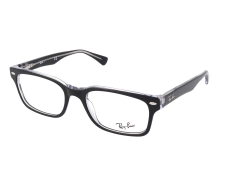 Brilles Ray-Ban RX5286 - 2034