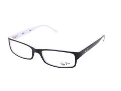 Brilles Ray-Ban RX5114 - 2097