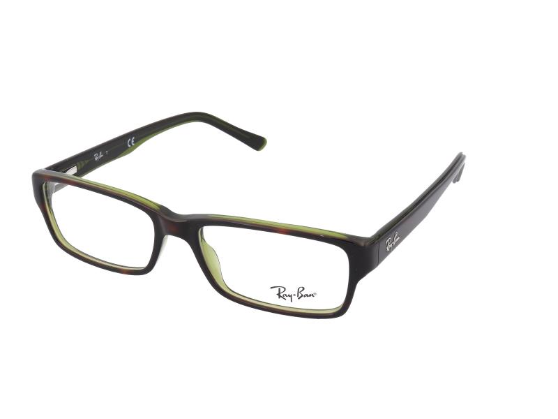 Brilles Ray-Ban RX5169 - 2383