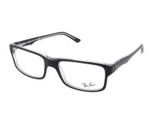 Brilles Ray-Ban RX5245 - 2034
