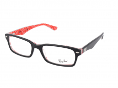 Brilles Ray-Ban RX5206 - 2479