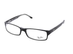 Brilles Ray-Ban RX5114 - 2034