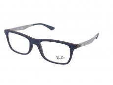 Brilles Ray-Ban RX7062 - 5575