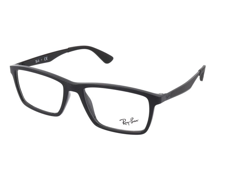 Brilles Ray-Ban RX7056 - 2000
