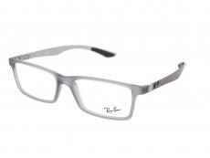 Brilles Ray-Ban RX8901 - 5244