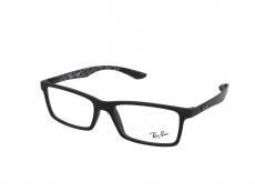 Brilles Ray-Ban RX8901 - 5263