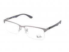 Brilles Ray-Ban RX8411 - 2714