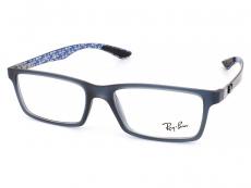 Brilles Ray-Ban RX8901 - 5262