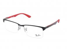 Brilles Ray-Ban RX8411 - 2509