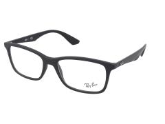 Brilles Ray-Ban RX7047 - 5196
