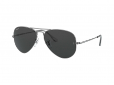 Ray-Ban Aviator Metal II RB3689 004/48