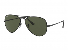 Ray-Ban Aviator Metal II RB3689 914831