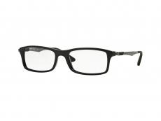Brilles Ray-Ban RX7017 - 2000