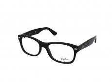 Brilles Ray-Ban RY1528 - 3542