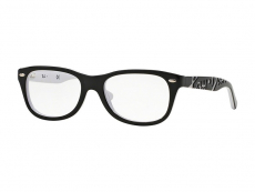 Brilles Ray-Ban RY1544 - 3579