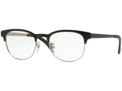 Brilles Ray-Ban RX6317 - 2832