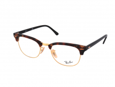 Brilles Ray-Ban RX5154 - 5494