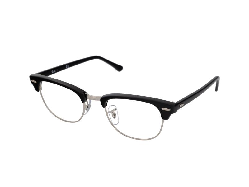 Brilles Ray-Ban RX5154 - 2000