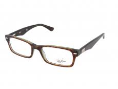 Brilles Ray-Ban RX5206 - 2445